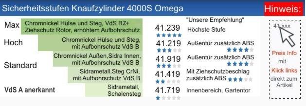 http://www.sicherheitstechnik-nord.de/onlineshop/bilder/banner/Slider_KZ.jpg
