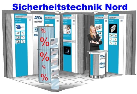 http://www.sicherheitstechnik-nord.de/onlineshop/bilder/messe_sn.jpg