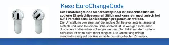 EuroChangeCode