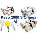 KESO 2000S Omega