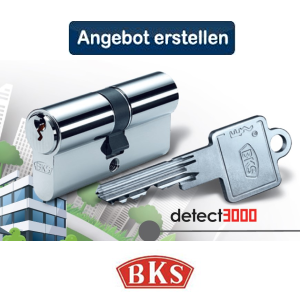 BKS detect3