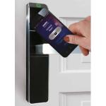 Confidant RFID Hotelschliesssystem Zutrittssystem