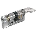 Abus Bravus 3500 MX Magnet Profilzylinder