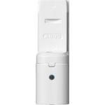 Zusatzsicherung für Hebe-Schiebe-Türen BS84