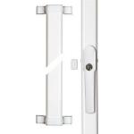 Stangenschloss FOS550 (Alarm)