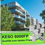 KESO 6000FP2