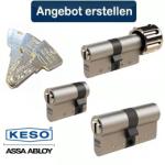 Keso-6000FP