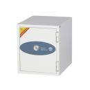 Phoenix DS2001K Series Datenschutz