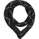 IVEN Chain 8210/140 black