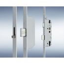 GU Mehrfachverriegelungen Türverschluss Secury MR R