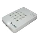 Lupusec - Keypad V2