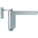 Mini-Türschließer 2603 ST