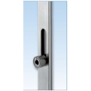 KFV Mehrfachverriegelung AS 9800 mit 4 Rollzapfen 92-25-20-8