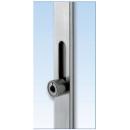 KFV Mehrfachverriegelung AS 9800 mit 4 Rollzapfen 92-25-16-8