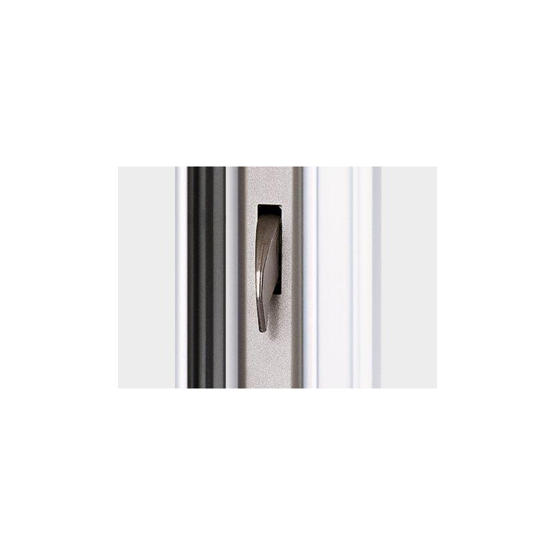 winkhaus mehrfachverriegelung m2 mit 2 schwenkhaken 92 55 f16 10 links 154 11. Black Bedroom Furniture Sets. Home Design Ideas