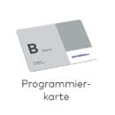 Dormakaba evolo Programmiermaster B zum programmieren der...