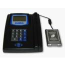 Kartenprogrammierstation (FDU) portabel mit RIFD Modul,...