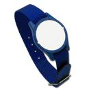 Armband LOXX, MIFARE Classic 1K