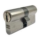 Keso 8000 Omega² Doppelzylinder 81.E15 Professional...
