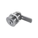 Briefkasten Verschlusszylinder M23mm /25,5mm (Serie...