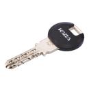Kaba Mehrschlüssel Smartkey
