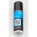 Keso Pflegespray 56 ml NEW Formula