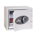 Phoenix Titan FS1281E Dokumententresor mit Elektronikschloss