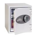 Phoenix Titan FS1282E Dokumententresor mit Elektronikschloss
