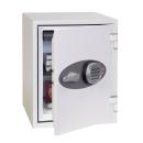 Phoenix Titan FS1283E Dokumententresor mit Elektronikschloss