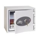 Phoenix Titan FS1281K Dokumententresor mit Schlüsselschloss