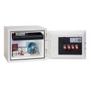 Phoenix Titan FS1281F Dokumententresor mit Fingerprintschloss