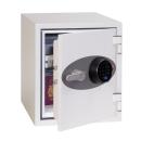Phoenix Titan FS1282F Dokumententresor mit Fingerprintschloss