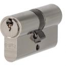 BKS Doppel-Profillzylinder Serie 88 31/35mm...