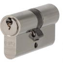 BKS Doppel-Profilzylinder Serie 88 40/40mm...