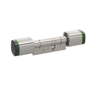 Dormakaba evolo smart Dual Digital-Doppelzylinder MRD...