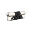 Kaba quattro pluS thermisch isolierter Doppelzylinder TIC