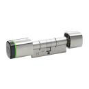 Dormakaba evolo Digital-Doppelzylinder MRD Bluetooth E300...
