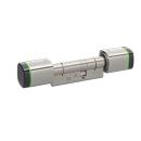 Dormakaba evolo Dual Digital-Doppelzylinder MRD Bluetooth...