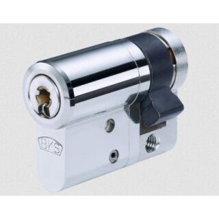 https://www.sicherheitstechnik-nord.de/onlineshop/media/image/product/40549/md/40549~6.jpg
