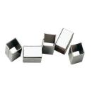 KFV Reduzierhülse Metall