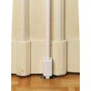 Tür Stangenset TSS550 B 135cm/135cm ohne Zylind.
