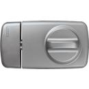 Tür-Zusatzschloss 7010 S ohne Zylinder