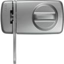 Tür-Zusatzschloss 7030 S ohne Zyl.