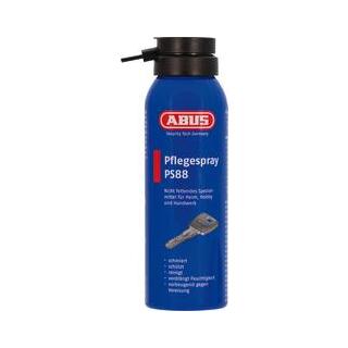 PS88 B/D 50ml Pflegespray