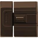 Tür-Zusatzschloss SR30 B
