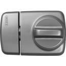 Tür-Zusatzschloss 7510 S