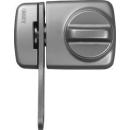 Tür-Zusatzschloss 7530 S