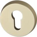 Schutzrosette RH410 F2