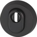 Schutzrosette RHZS415 B7