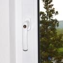 Abschließbarer Fenstergriff FG200 W